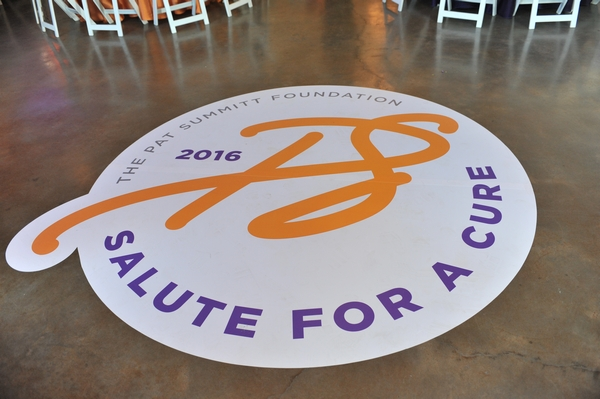 2016.04.28 - Salute for a Cure_00110.jpg
